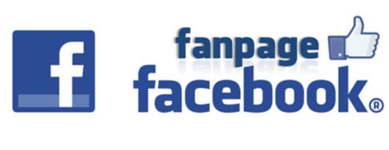 fanpage fdc